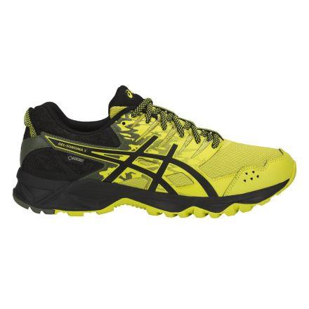 Asics Gel Sonoma 3 G-TX - męskie buty terenowe z Gore-Tex T727N_8990