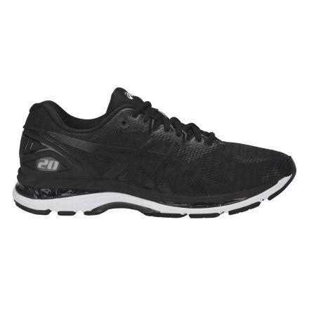 Asics Gel Nimbus 20 - męskie buty do biegania T800N_9001