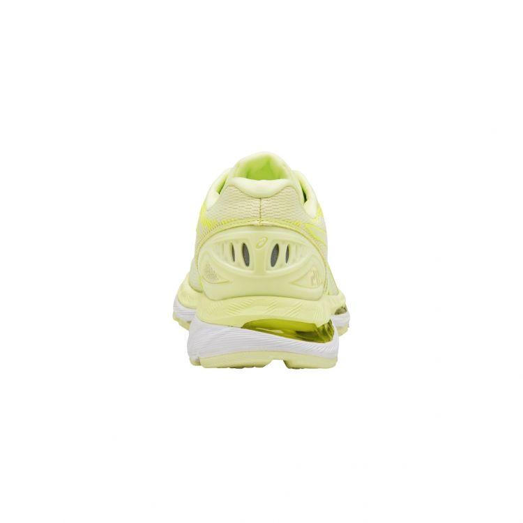 e11b0ec5df14b ... Asics Gel Nimbus 20 - damskie buty do biegania T850N_8585 ...