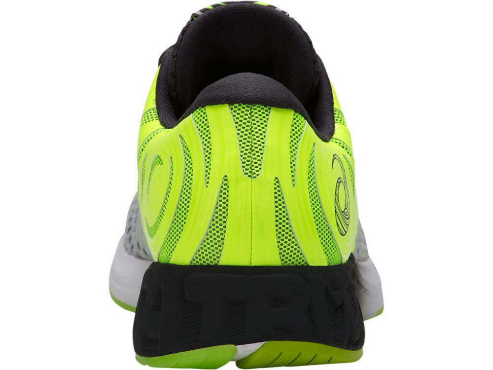 jak kupić buty na tanie nowy styl Asics Noosa FF 2