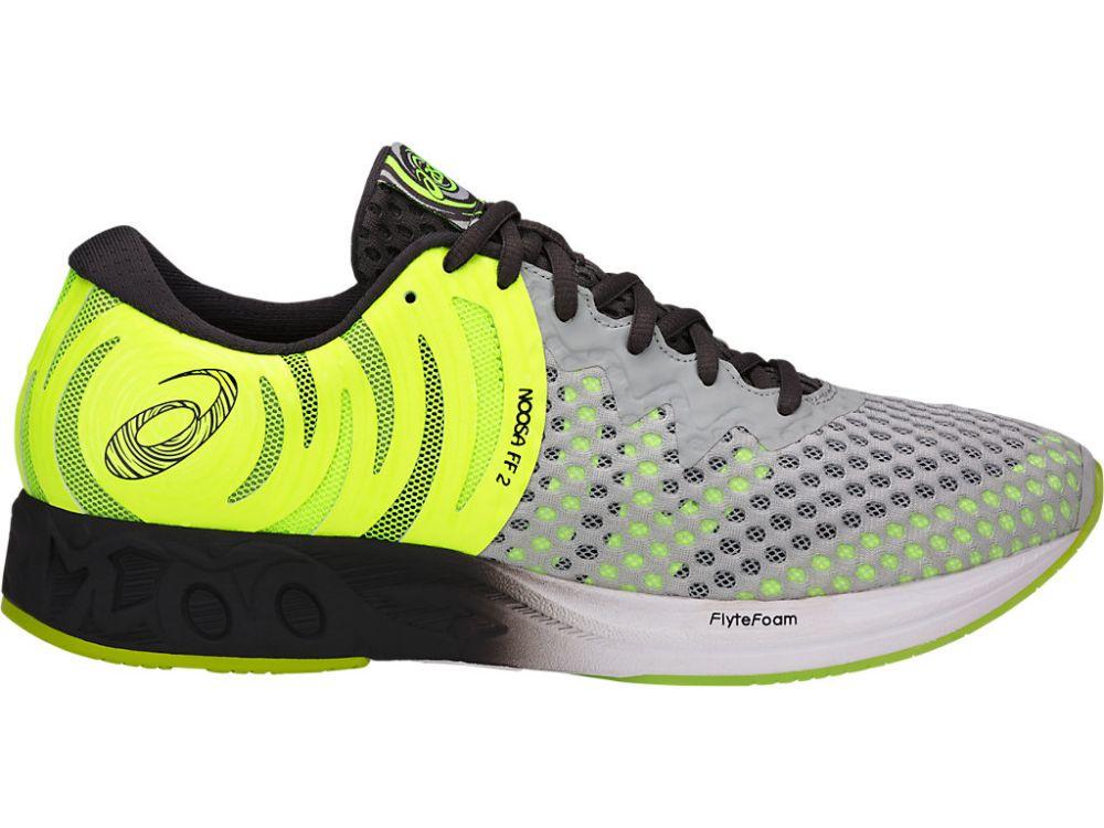 Asics Noosa FF - męskie buty triathlonowe  T819N_9695