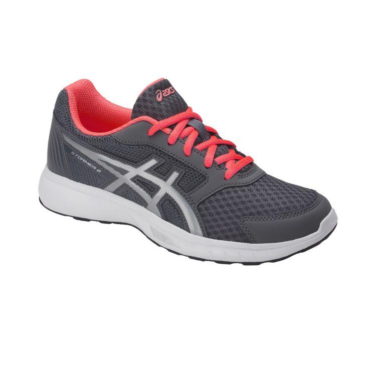 asics damskie buty do biegania