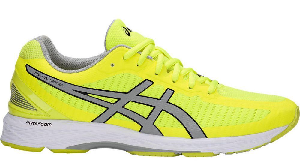 0a95c0bd23677f ... Asics Gel DS Trainer 23 - buty treningowo startowe do biegania ...