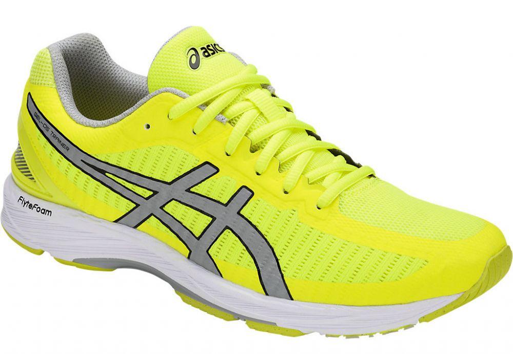 b81bf07af78567 Asics Gel DS Trainer 23 - buty treningowo startowe do biegania ...