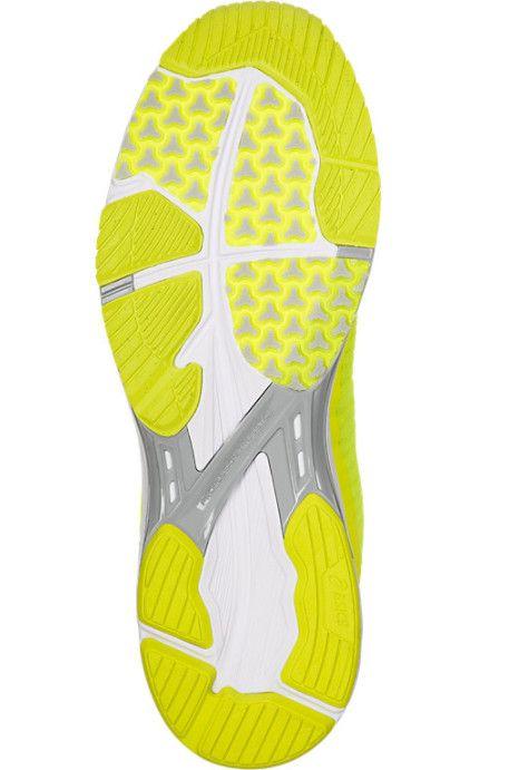 98e8a8c412aa42 ... Asics Gel DS Trainer 23 - buty treningowo startowe do biegania