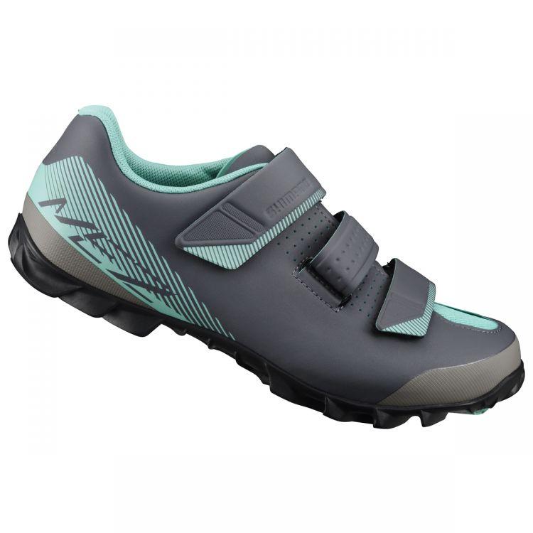 Shimano ME2 - damskie buty rowerowe
