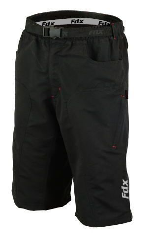 FDX OFF ROAD MTB Shorts