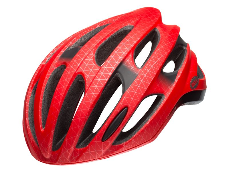 Bell Bell Fomula - kask rowerowy na szosę  7088572