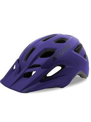 Giro Verce | Mat Purple