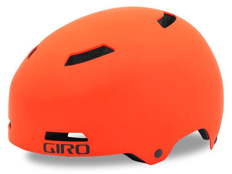 Giro Quarter FS - kask rowerowy 7075349