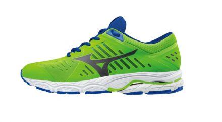 Mizuno Wave Stream  - męskie buty do biegania J1GC181909