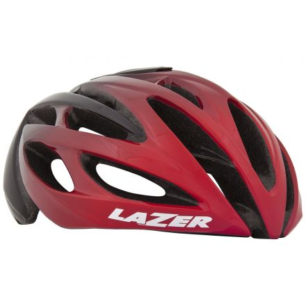Lazer 02