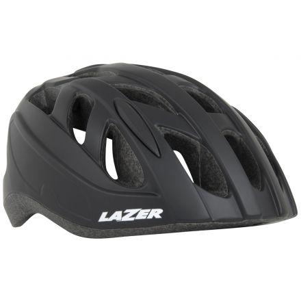 Lazer Motion - kask rowerowy