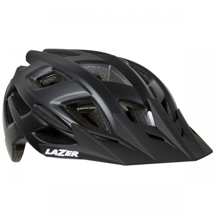 Lazer Ultrax + - kask rowerowy MTB