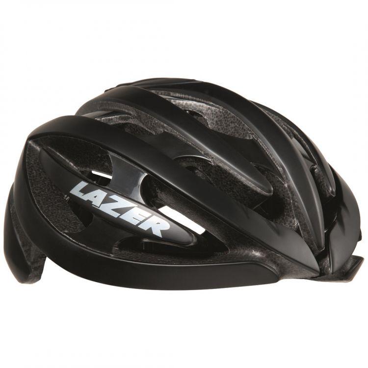 Lazer Genesis - szosowy kask rowerowy