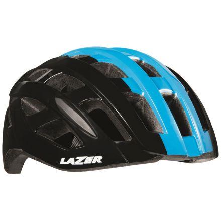 Lazer Tonic - uniwersalny kask rowerowy