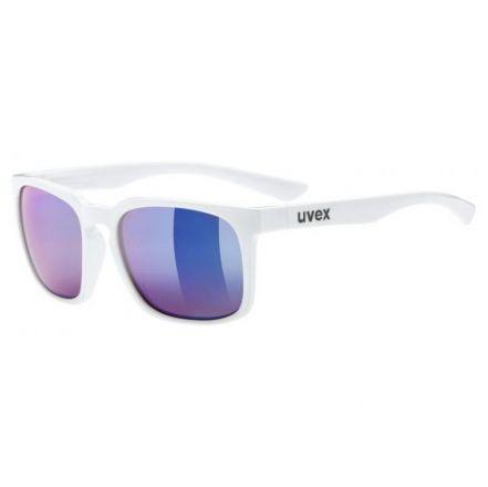 Uvex lgl 35 CV