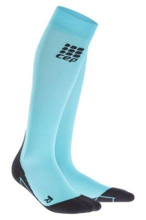 Cep Run Socks - damskie skarpety kompresyjne