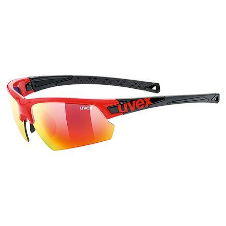 Okulary sportowe Uvex Sportstyle 224