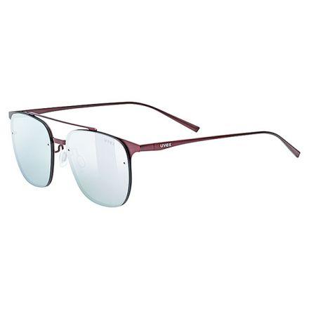 Uvex Lgl 38 - okulary sportowe