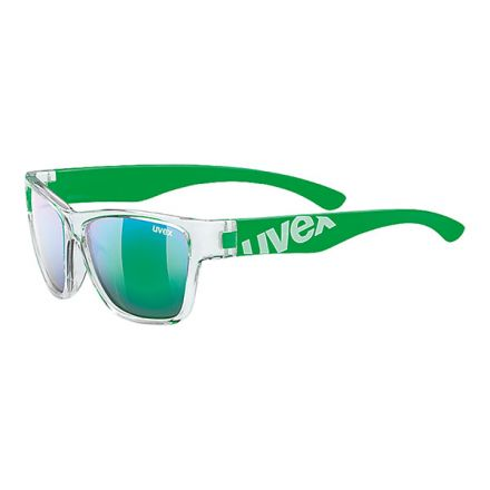 Uvex Sportstyle 508 - dziecięce okulary sportowe