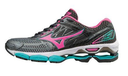 Mizuno Wave Creation 19 - damskie buty treningowe J1GD170163