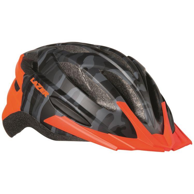 Lazer Vandal - kask rowerowy MTB