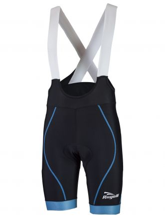 Rogelli Bibshort Porrena 2.0