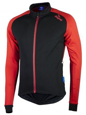 Rogelli Caluso 2.0 - męska bluza rowerowa 001_526
