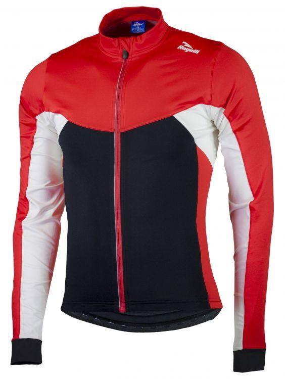 ac5a4cfdc Rogelli Recco 2.0 - męska termoaktywna bluza rowerowa 001_140 ...