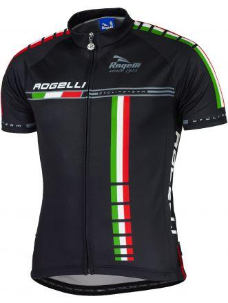 Rogelli Team 2016