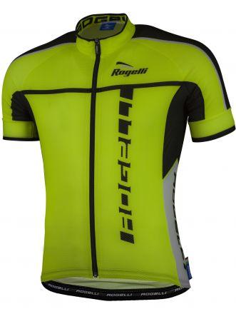 Rogelli Umbria 2.0 -  męska koszulka rowerowa 001_248