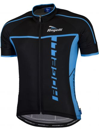 Rogelli Umbria 2.0 -  męska koszulka rowerowa 001.249