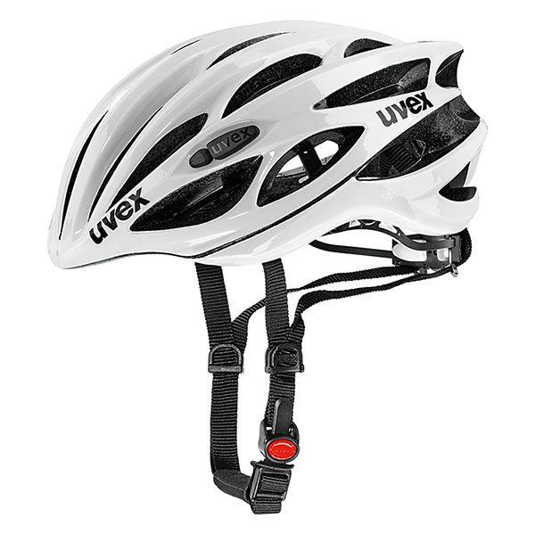 Kask rowerowy Uvex Race 1 41017011