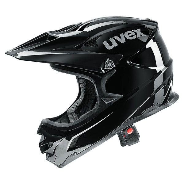 Uvex HLMT 10 bike