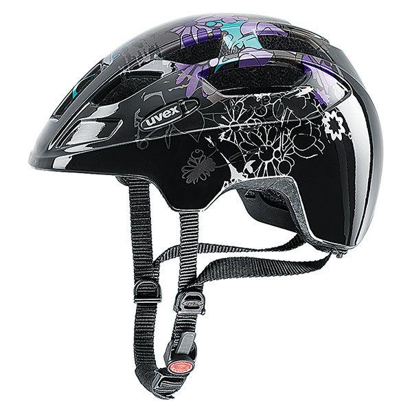 Kask rowerowy Uvex Finale Junior S41480710