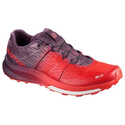 Salomon S-Lab Ultra męskie buty do biegania w terenie  402139