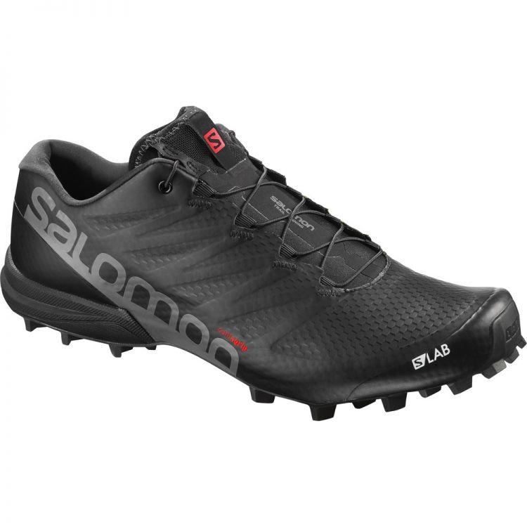 Salomon S-Lab Speed 2 - buty do biegania w terenie 402258