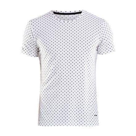 Craft Essential RN SS - męska koszulka do biegania 1906052_123900