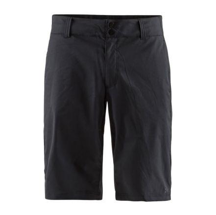 Craft Ride Shorts
