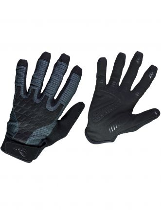 Rogelli Adventure MTB Gloves