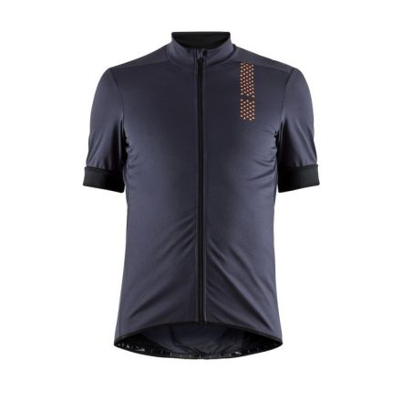 Craft Rise Jersey