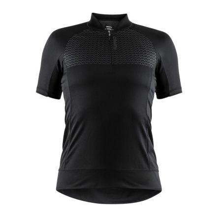 Craft Rise Jersey W - Damska koszulka kolarska 1906075_999000