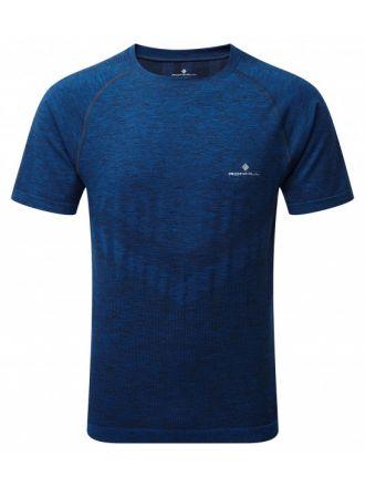 Ronhill Infinity Marathon S/S Tee - koszulka do biegania