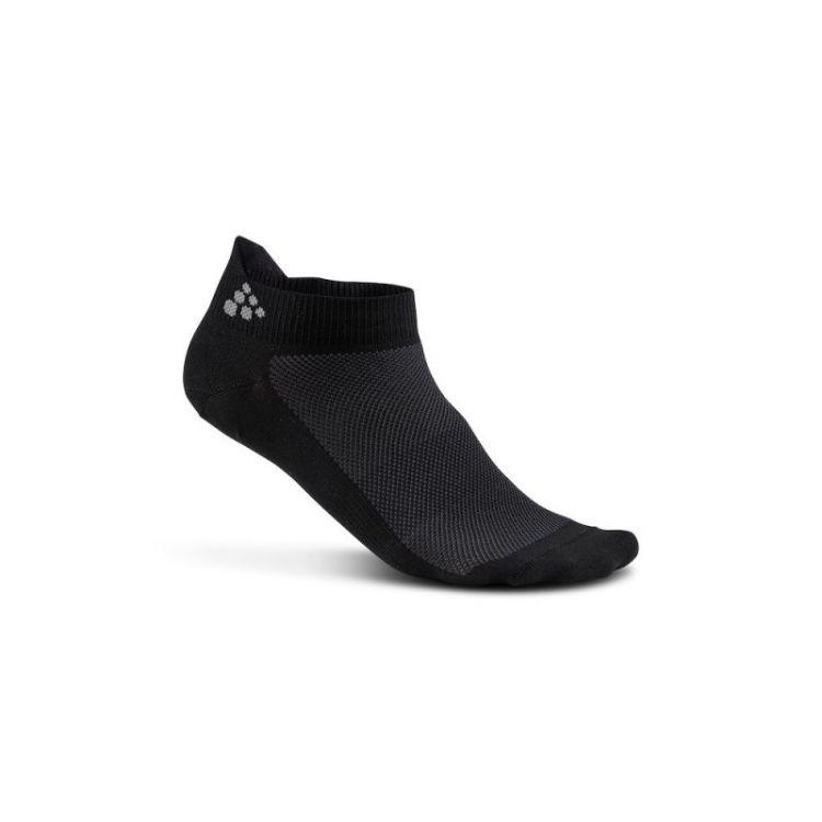 Craft Greatness Shaftless Sock 3 Pack - skarpety stopki sportowe 1906059_999000