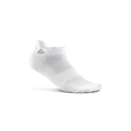 Craft Greatness Shaftless Sock 3 Pack - skarpety stopki sportowe 1906059_900000