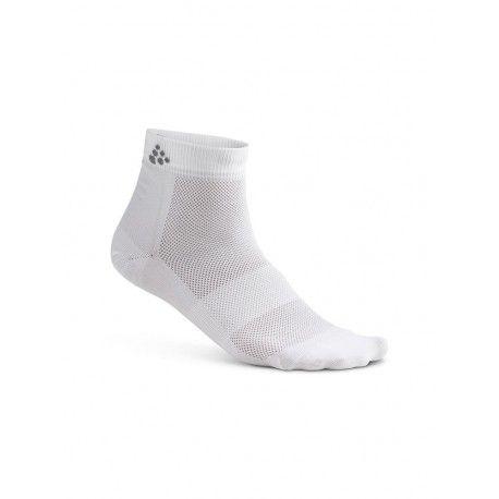 Craft Greatness Mid Sock 3 Pack - skarpety sportowe 1906060_900000