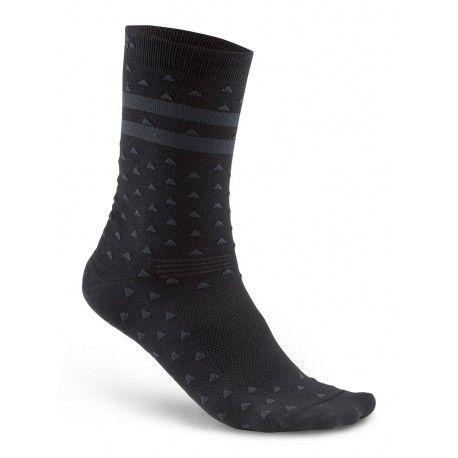 Craft Pattern Sock - skarpetki do biegania 1906061_900999