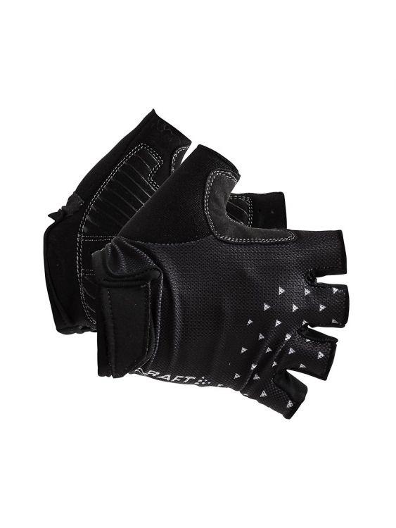 Craft GO Glove
