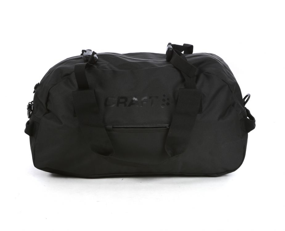 Craft Pure 30L Duffel  Bag